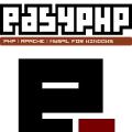 EsayPhp 1.8